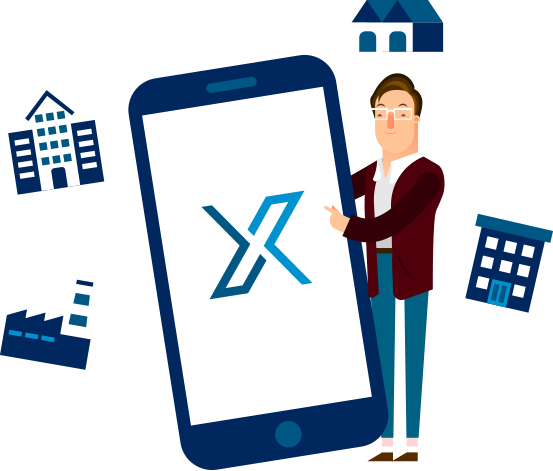 primexcess use cases